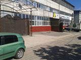 Сдается помещение(430кв.м+) под склад, торговое помещение или производство в Центре Ботаники