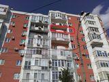 Apartament- Complex Glorinal-Valea Trandafirilor+Melestiu-133m2