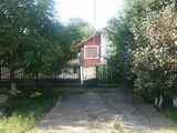 Продаю дом Единецкии раион поселок Купчинь (Калининск)
