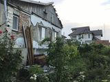 Продаю дом в Костюженах, 3,8  км от ул. Гренобля.