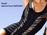 Купальники и плавки для бассейна из Германии по 50лей