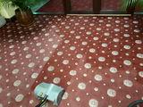 Curatare fotolii, canapele. химчистка мягкой мебели, диваны, кресла, матрасы, стулья, ковролина