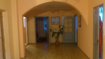 Se vinde un apartament mobilat cu 3 odai in casa noua in Ialoveni str. Al.cel Bun 31 pretul 73500eur