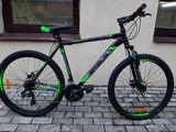 Продам велосипед Stels Navigator 700 V, новый, можно в кредит от  177 Лей  в месяц!!