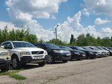 Mercedes Vito Volvo XC 90 Audi A 6  A 4 BMW E 65 E 60 Mercedes E   Ma gasiti si pe Viber si WhatsApp