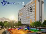 """Новый жилой комплекс """"Botanic Star 2"""". Старт продаж."""