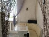 Светлая, уютная 2-х комнатная квартира в центре на Проспекте Молодежи/Grigore Vieru - долгосрочно