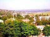Продается участок под строительство в г.Каушаны, ул.Садовяну. Все комуникации.Торг.