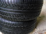 275/55 R17  Michelin Latitude