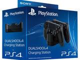 Джойстики Sony PS4, Xbox one, Игры. Приставки Playstation  доставка !!!