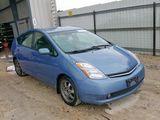 Dezmembrare Toyota Prius!!! Toyota Prius 20-30