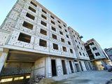 Central residence - 2 camere 64.06 m2, la cel mai bun preț, direct de la dezvoltator!