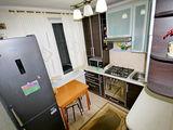 Buiucani, str.Ion Creangă | Apartament cu 2 odăi | Reparație-Autonomă