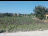 Продаётся земельный участок под строительство в село Корлэтень срочно