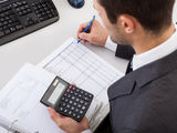 Servicii contabilitate pentru antreprenori / Предлагаю бухгалтерские услуги  для предпринимателей