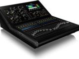 Consola / Mixer digital Live & Studio Midas M32R