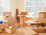 Подготовка мебели и личных вещей к переезду ! есть грузчики и упаковочные материалы !