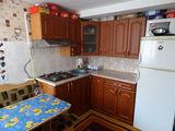 Se vinde casă cu 3 camere, din cotileț! Reparație cosmetică foarte bună! Durlești, str. Petru Movilă