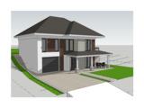 Case tip Cottage