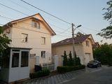 Se vind 2 case...perfect pentru 2 familii!!! Prețul 1 casa - 130000 Euro si 2 casa - 170000 Euro
