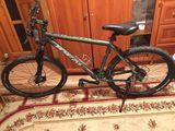 Vind Bicicleta in stare Ideala