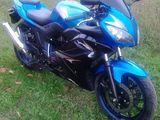 Viper F2 R1