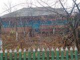 Продается дом в Логофтянах