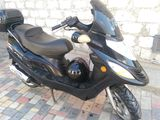 Kymco F1 MD  Idial !
