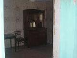 Urgent! Apartament cu 2 camere, vizavi de Radu.