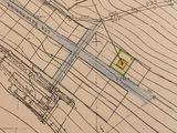 Teren de vazanre - pentru constructii