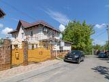 Spre vânzare casă, Telecentru str. M. Lermontov 99900 €