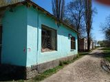 Se vinde spatiu comercial 168 m2 in Anenii Noi, 29000 euro