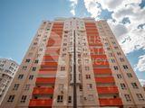 Apartament spațios în centrul capitalei!