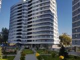 apartament 2 odai lagmar et 2. proprietar. sec. riscani. circ!!! debara. 697 euro m2.