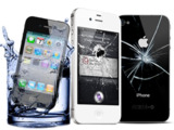 Срочный!!! ремонт телефонов