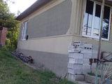 Casa construita in 1990, loc foarte bun