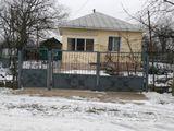 Продается дом село старые Братушаны, Единецкий район