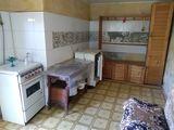 Газифицированный дом,25 км от Кишинева!