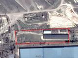 Vindem Lot cu Hangar pentru Producere Industriala