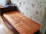 Продам кровати бу