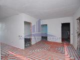 2 dormitoare, bucătărie + living, 72 m.p.  (  I RATĂ - 31 mii/euro   )