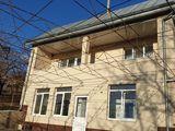 Se vinde Casa Noua. com.Hrusevo. 2 nivele. 140m2. Reparatie Mobila. Autonoma. 43000 €.
