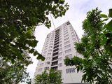 Vînd apartament cu 2 camere Telecentru, Bloc Nou !!!