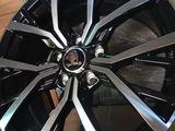 R17 Skoda Wolksvagen Audi 5x112 2020 год
