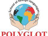 Cursuri de limbi străine la prețuri accesibile!