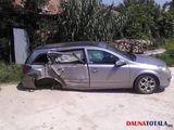 Piese Opel Astra H 1,3cdti,1.4 xep. 1.6 xep. 1,7cdti,1,9cdti Originale GM Preturi Bune