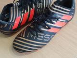 Продаю оригинальные буцы Adidas 17.3 Messi, с Германий!