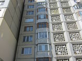 Apartament cu 3 odai str Alexandru cel Bun Ialoveni