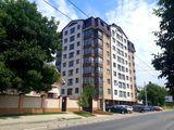 Apartamente cu 1,2,3 camere la cel mai bun preț! Diferite planificări și nivele! Sună 068999900