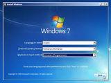 Instalarea Windows-ului 7 / 8 /10 / Acasa Sau la Oficiu / Установка Windows, Office, Антивирус